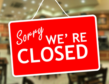 building-closures-and-holidays2