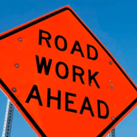 Road_Work_Ahead