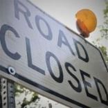 Road_Closed_Sign