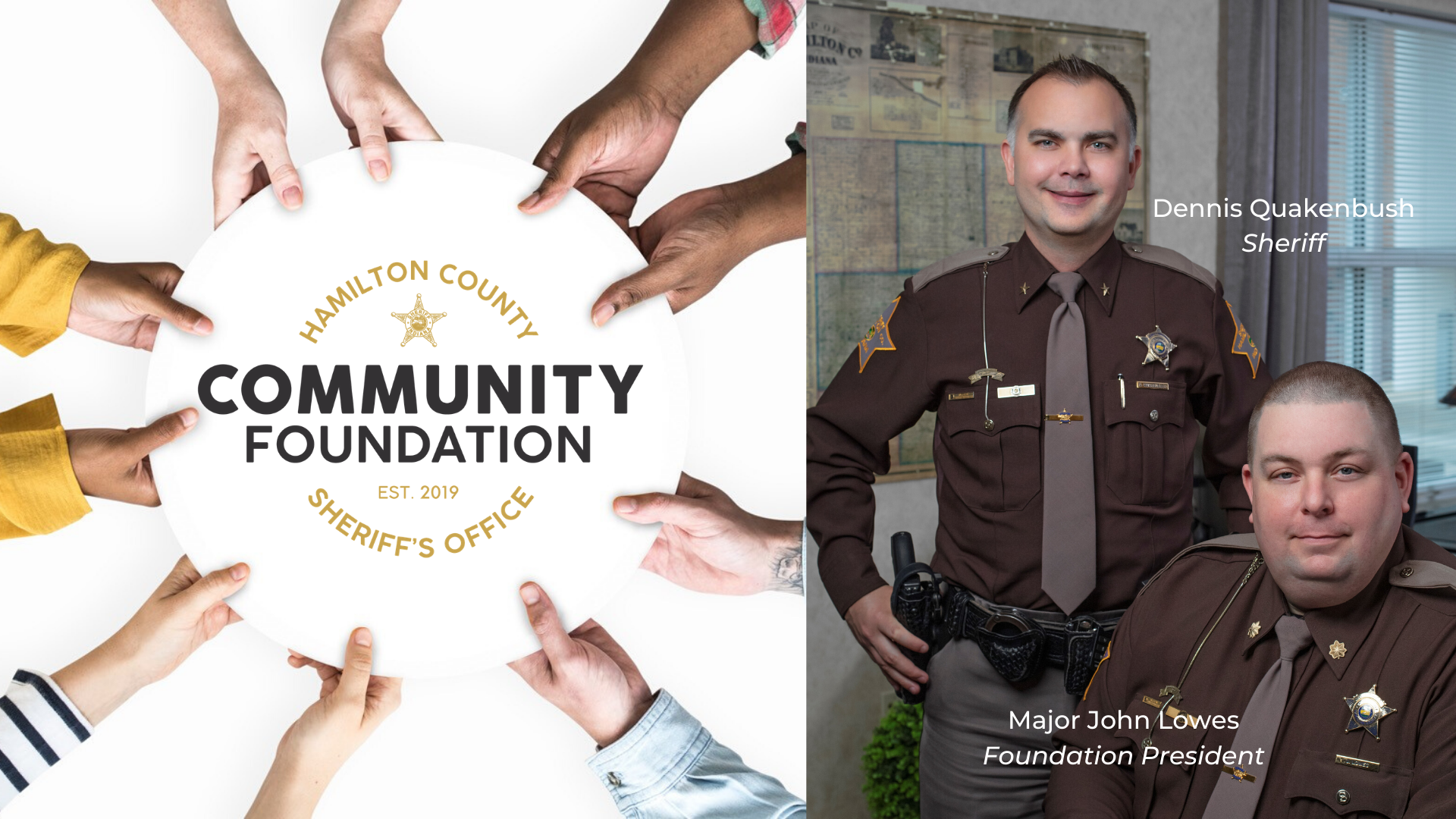 HCSO Foundation FB Cover (2)