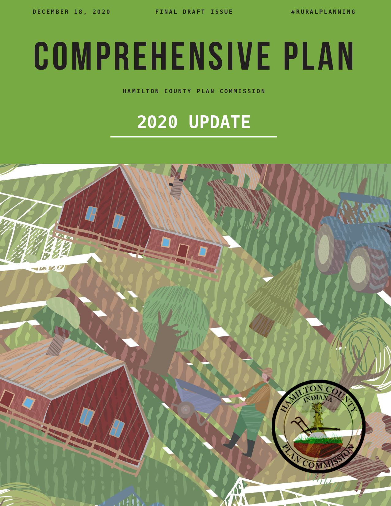 2020 Comp Plan FINAL 12182020_COVER  Opens in new window
