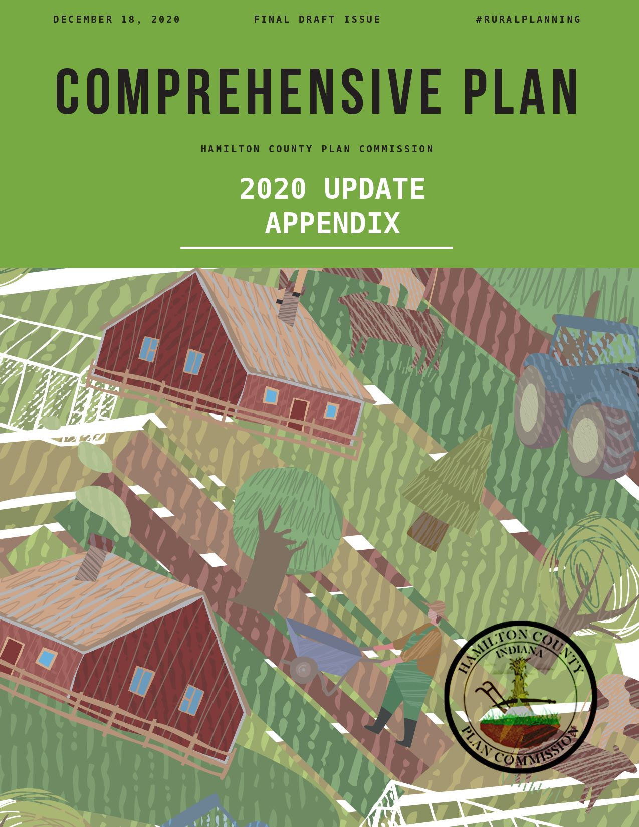 2020 Comp Plan Appendix DRAFT 12172020_COVER Opens in new window